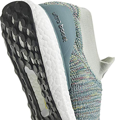 adidas W Laceless ultraboost Laceless adidas nbsp; ultraboost Bw5XqapxU