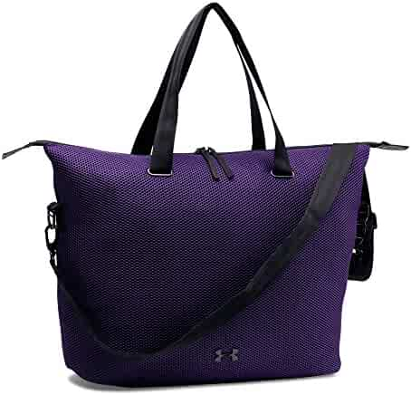 Shopping 3 Stars   Up - Gym Bags - Luggage   Travel Gear - Clothing ... c43d2cb898c32