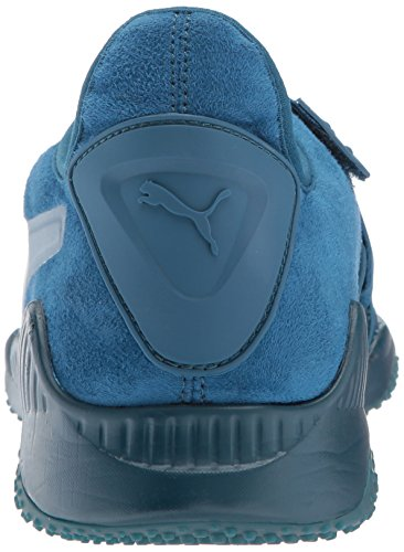 Hypernature Adulto Blue Blue Sailor Mostro Unisex Pumamostro Puma sailor q5tYFF