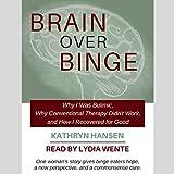 by Kathryn Hansen (Author), Lydia Wente (Narrator), LLC Camellia Publishing (Publisher)(414)Buy new: $24.95$21.95
