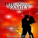 The Warren Family   Regina Puckett