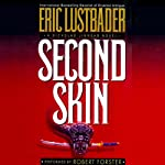 Second Skin: A Nicholas Linnear Novel | Eric Lustbader