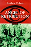 img - for Angel of Retribution by Anthea Cohen (1998-10-09) book / textbook / text book