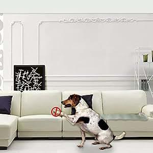 Penobon Pet Training Mat Waterproof Electronic Pet Training Scat Shock Mat Keep  Pets Off Furniture Sofa