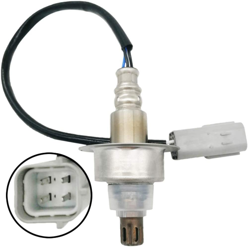 Upstream Oxygen O2 Sensor For NISSAN VERSA 1.8 SENTRA 2.0 2.5 07-10 22693-1AA0B