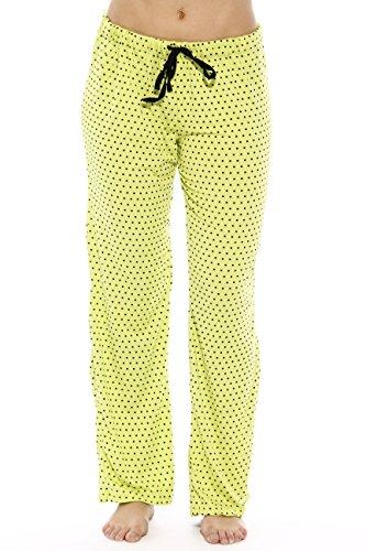 Just Love Women Pajama Pants & Tops / Mix & Match PJs / Sleepwear