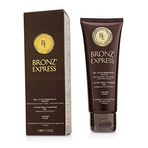 Academie Bronz'Express