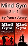 Mind Gym: Workout and Sports Motivation for Real Athletes 2 in 1