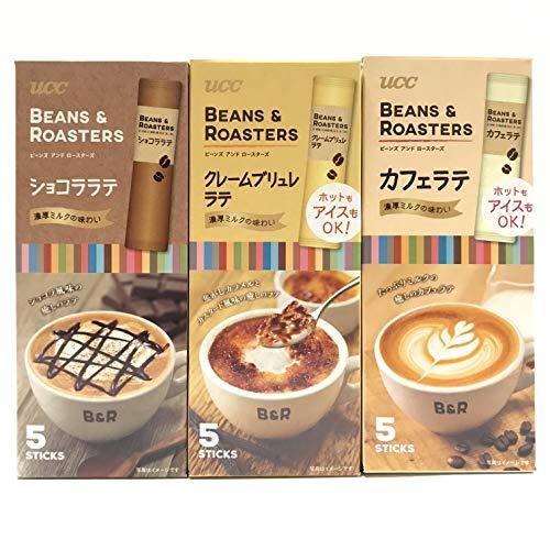 ucc coffee beans - 1