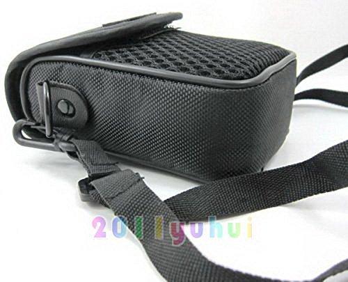 camera-case-for-nikon-coolpix-s4400-s3500-s5200-l27-l28-s2700-s6500-s6400-s3200