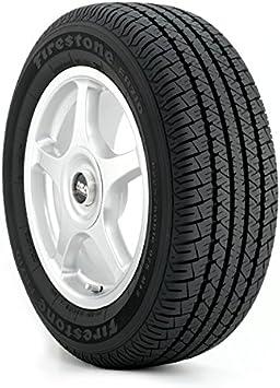 P185//65r14 Tires 1856514 185 65 14 1 New Nexen N/'priz Ah5