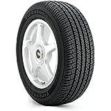 Firestone FR710 Radial Tire - 215/60R17 95T