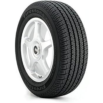 7b7eb6a219d2d high-quality Cooper Trendsetter SE All-Season Tire - 215/60R16 94S ...