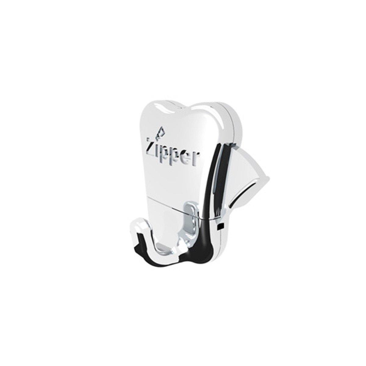 Stas gancho Zipper –  Accesorios para imá genes de colgar ysteme, 10 LuBo Versandhandel GmbH