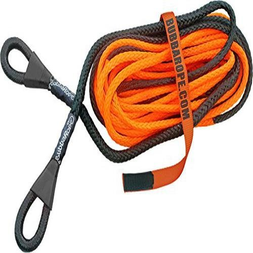 Bubba Rope 176756 Winch Line