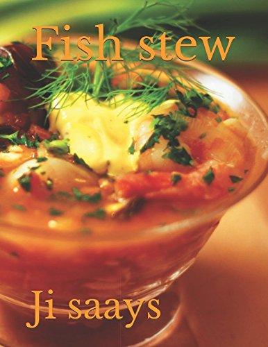 fish stew - 4