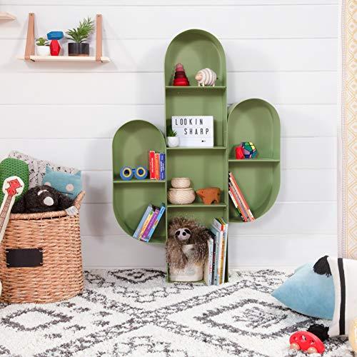 Babyletto Cactus Bookcase