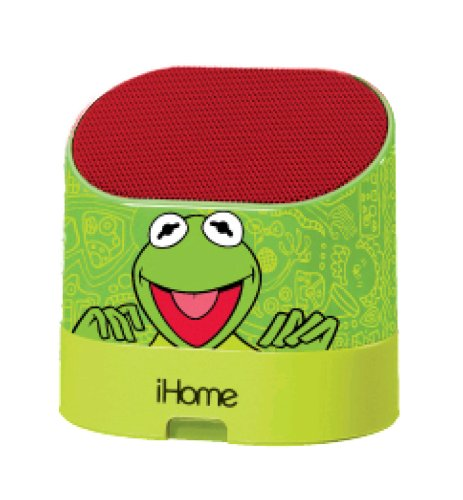 Portable Rechargeable Speaker Carrying DK M63 product image
