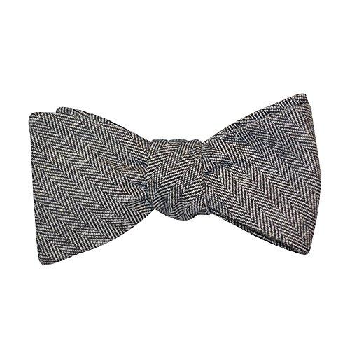 Ellis Tie Company Cotton Westside product image