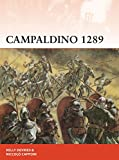 #5: Campaldino 1289: The battle that made Dante (Campaign)