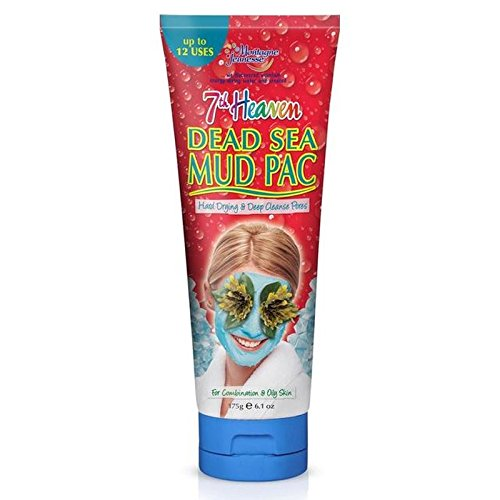 montagne-jeunesse-dead-sea-mud-pac-face-mask-175g-pack-of-6