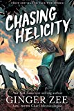 Chasing Helicity: First She Has to Face the Storm
