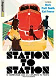 Station to Station [ NON-USA FORMAT, PAL, Reg.2 Import - United Kingdom ]
