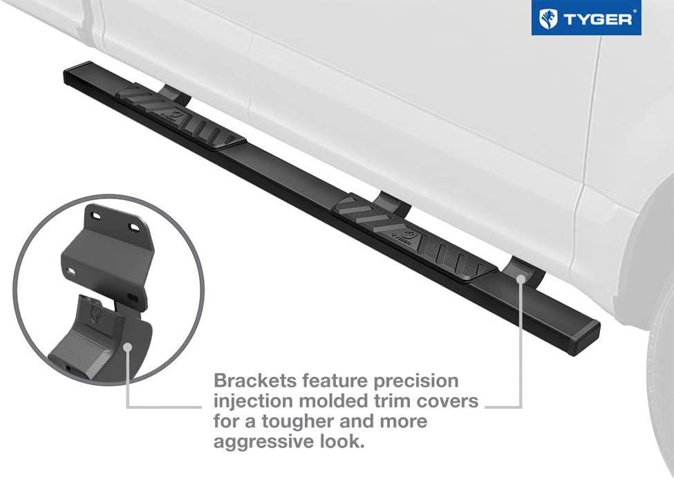 AKS375-16-150 Aluminum Thin-NUT Small Flange Pack of 50 3//8-16 x .030-.150 Grip Range Plain Finish