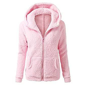 Taylor Heart Elegant Cheap hoodie Winter Women Thicken
