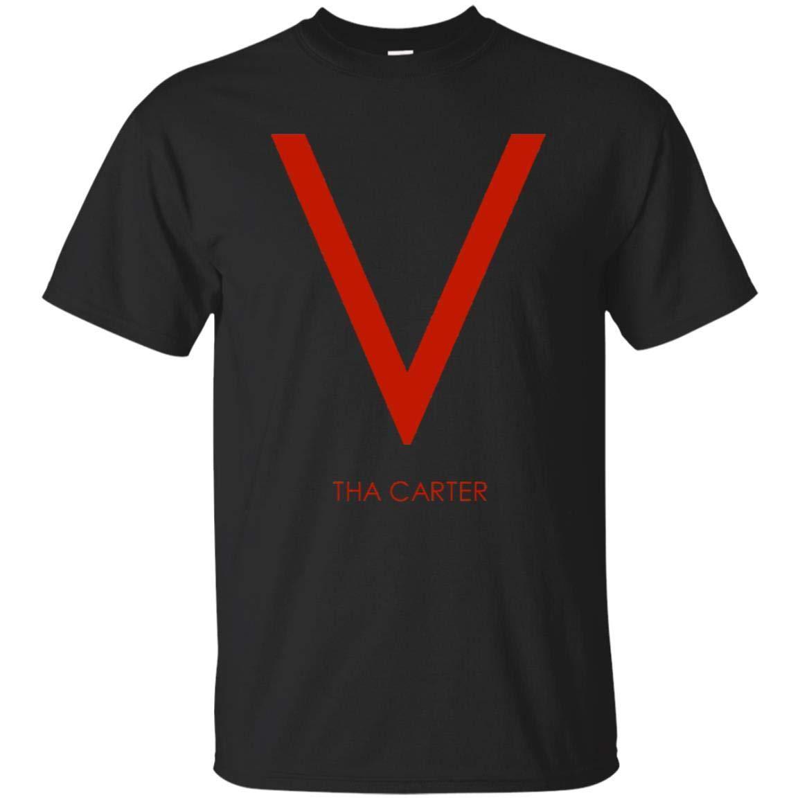 Tha Carter V 02 Tshirt 8320