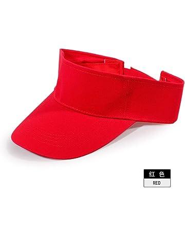 BAIYA Estate Abbigliamento Femminile Cima Vuota Cappello da Sole 889674b46824