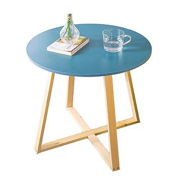 Zzhf La Table De Nuit Table D Appoint Petite Table A The En
