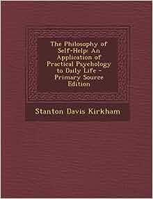 A Practical Philosophy Reading List
