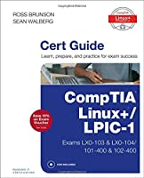 Lpi Linux Certification In A Nutshell Pdf