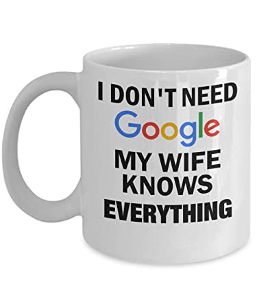 Amazon Best Gift For Wife On Wedding Anniversary Best Mug For