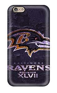 New Arrival Baltimoreavens CooVTNq1386lftvF Case Cover/ 6 Iphone Case