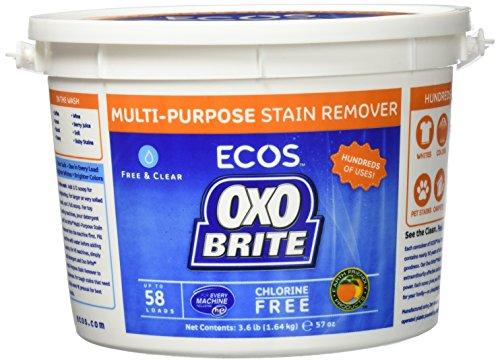 oxo-brite-no-chlorine-bleach-36-lb