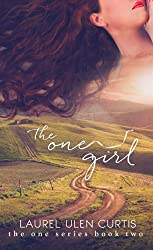 The One Girl (The One Series Book 2)
