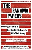 img - for The Panama Papers: Breaking the Story of How the Rich and Powerful Hide Their Money book / textbook / text book