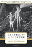 Requiem for My Brother, Marian Botsford Fraser, 1553650085