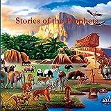 Story of the Prophets: قصص الأنبياء