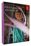 Adobe Premiere Elements 14 (PC/Mac)