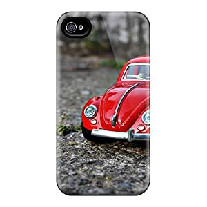 PamarelaObwerker Ahq1659mZgx Cases Covers Skin For Iphone 4/4s (3d Cars)