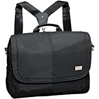 Eagle Creek Satchel Pack (Black)