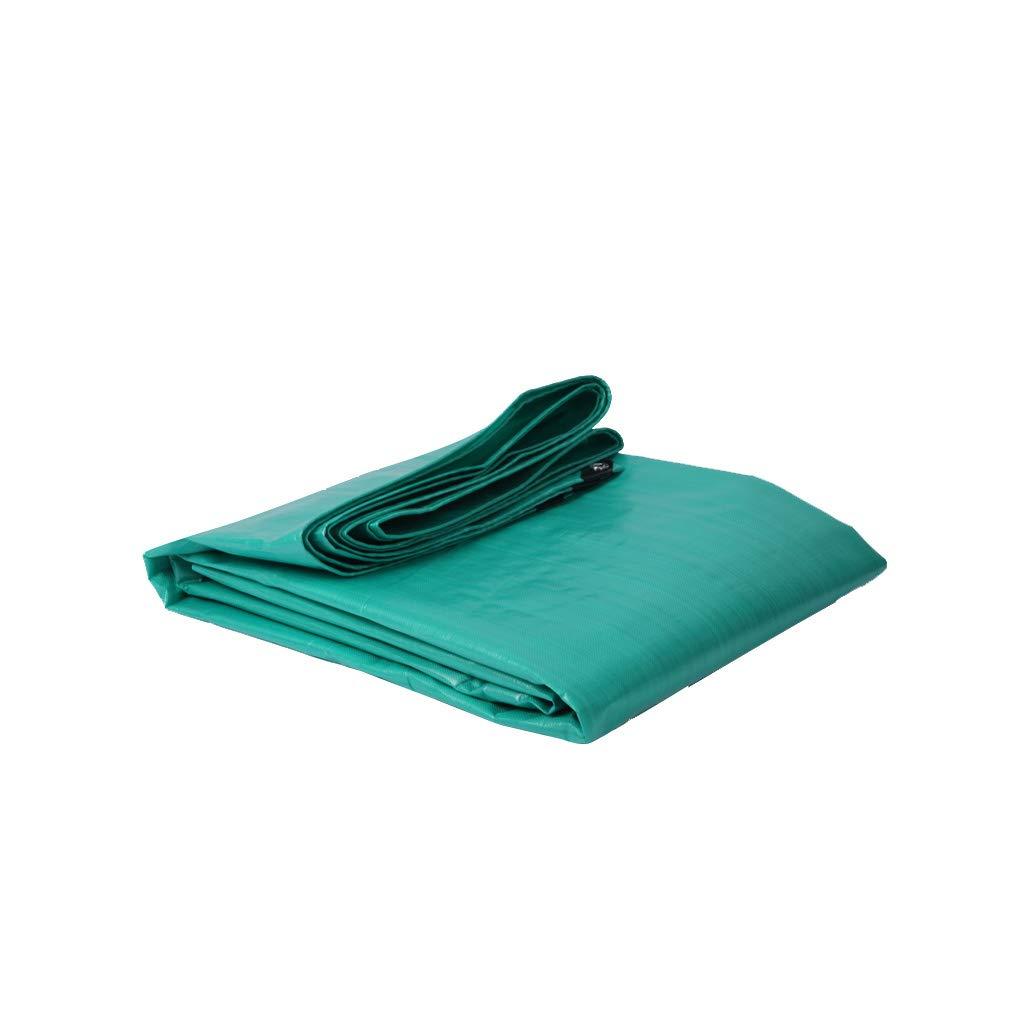 2,5 m Striscia paraurti per auto posteriore e frontale per rivestimento protettivo laterale adesiva in PVC morbido 55 mm di larghezza