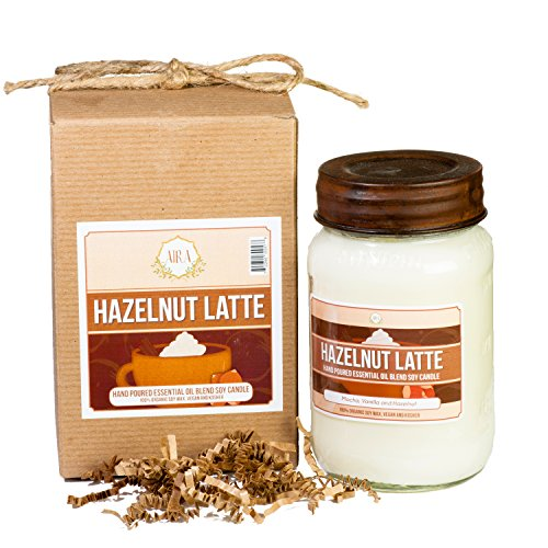 aira-soy-candles-organic-kosher-vegan-in-mason-jar-w-therapeutic-grade-essential-oil-blends-hand-pou