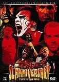TNA Wrestling: Slammiversary 2006