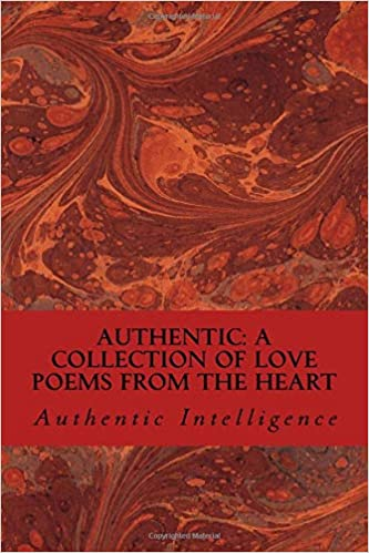 love poems from the heart