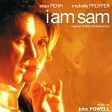 I Am Sam by John Powell (2002-01-14)
