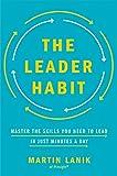 Bargain eBook - The Leader Habit